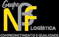 Grupo NBF Logística