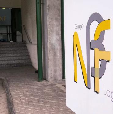 Conheça o Grupo NBF